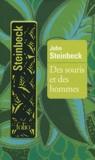 John Steinbeck - Des souris et des hommes.