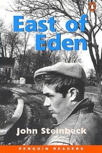 John Steinbeck - EAST OF EDEN LEVEL 6.