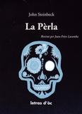John Steinbeck - La pèrla - Edition en occitan.
