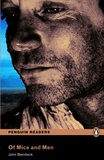 John Steinbeck - Of Mice and Men - Level 2. 1 CD audio