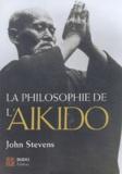 John Stevens - .