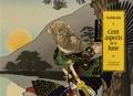 John Stevenson - Yoshitoshi - Cent aspects de la lune.