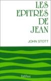 John Stott - .