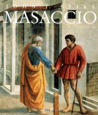 John-T Spike - Masaccio.