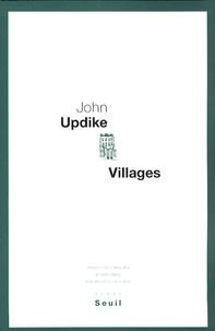 John Updike - Villages.