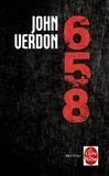 John Verdon - 658.