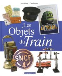 Les objets du train.pdf