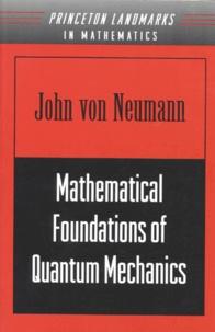 John von Neumann - .