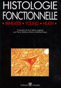 John-W Heath et Paul-Richard Wheater - .