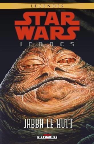 Star Wars - 9782413027355 - 10,99 €