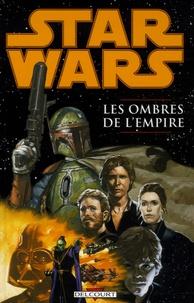 Goodtastepolice.fr Star Wars Image