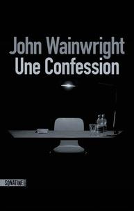 Une confession.pdf