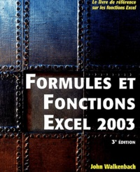 Formules et fonctions Excel 2003.pdf