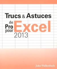 Trucs et astuces de pro pour Excel 2013.pdf