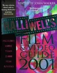 Halliwells Film & Video Guide 2001.pdf