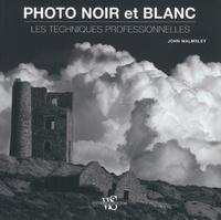 Photo noir et blanc - Les techniques professionnelles.pdf