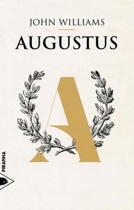 John Williams - Augustus.