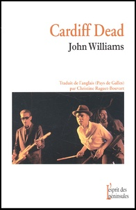 John Williams - .