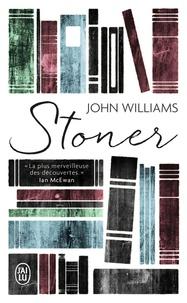 Pdf télécharger les nouveaux livres de sortie Stoner par John Williams