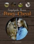 John Woodward et Kim Bryan - Encyclopédie passion du poney et du cheval.