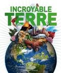 John Woodward et Iain Stewart - Incroyable Terre.