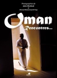 Goodtastepolice.fr Oman, rencontres... - 40e anniversaire des relations franco-omanaises Image