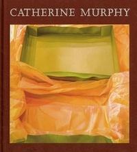 John Yau - Catherine Murphy.