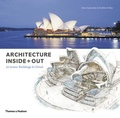 John Zukowsky - Architecture inside + out : 50 iconic buildings in detail.
