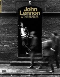 Johnny Black et Bryan Boyd - John Lennon & the Beatles.