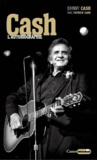 Johnny Cash - Cash, l'autobiographie.