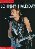 Johnny Hallyday - Johnny Hallyday.