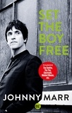 Johnny Marr - Set the Boy Free.