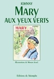 Johnny - Mary aux yeux verts.