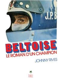 Beltoise, le roman dun champion.pdf