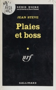 Johnson Steve - .