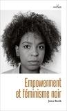 Joice Berth - Empowerment et féminisme noir.