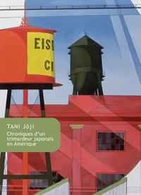 Chroniques dun trimardeur japonais en Amérique.pdf
