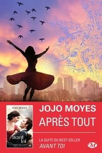 Téléchargements de livres pour ipad Après tout en francais 9782811238131