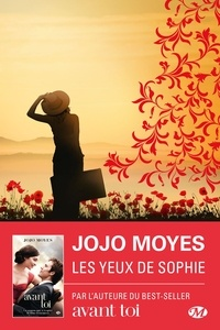 Jojo Moyes - Les yeux de Sophie.