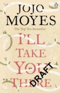 Jojo Moyes - One Plus One.