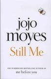 Jojo Moyes - Still Me.