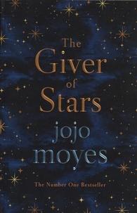 Jojo Moyes - The Giver of Stars.