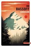Jon Bassoff - Corrosion.