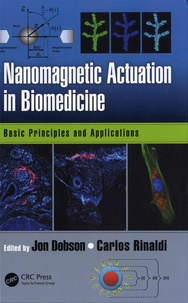 Nanomagnetic Actuation in Biomedicine - Basic Principles and Applications.pdf
