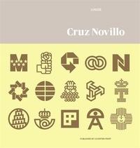 Jon Dowling - Logos - Cruz Novillo.