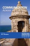 Jon f. Nussbaum - Communication Across the Life Span.