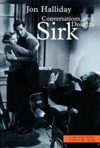 Conversations avec Douglas Sirk.pdf