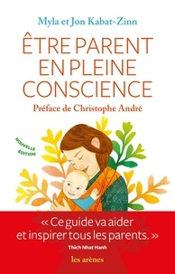 Etre parent en pleine conscience.pdf