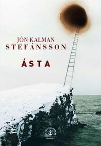 Jón Kalman Stefansson - Asta.