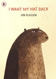 Jon Klassen - I Want My Hat Back.